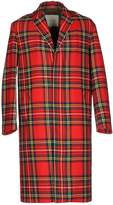 MACKINTOSH Coats - Item 41741739