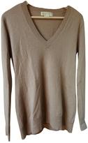 MICHAEL Michael Kors Cashmere pullover.\n
