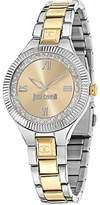 Just Cavalli WATCHES INDIE Women's watches R7253215506