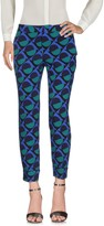 Marc by Marc Jacobs Casual pants - Item 36999899