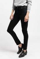 Ksubi Hi & Wasted Skinny Jean