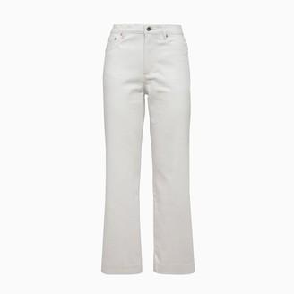 A.P.C. Jean Sailor Jeans Coefg-f09073