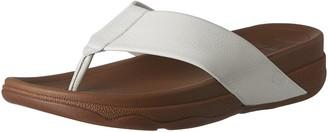 fitflop mens sandals sale