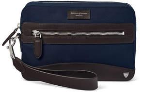 Aspinal of London Anderson Cash Bag