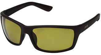 Zeal Optics Morrison (Conifer/Polarized Automatic Lens) Athletic Performance Sport Sunglasses