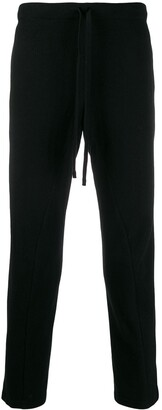 Forme D�expression Slim Pull On Trousers