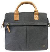 Pkg Dri Day-Tripper Briefcase