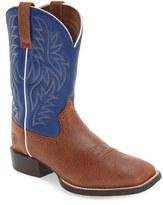 Ariat Men's 'Sport Western' Cowboy Boot