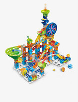 Thumbnail for your product : Vtech Marble Rush adventure set 72cm