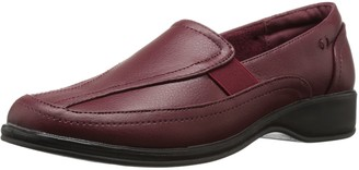 Easy Street Shoes Women's Midge Flat