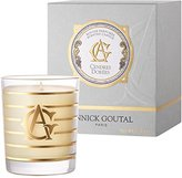 Annick Goutal Perfumed Candle, Cendres Dorees, 5.8 Ounce