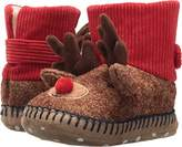 Hanna Andersson Baby Girl's and Boy's Slipper