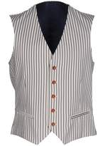 Tonello Vests - Item 49233760