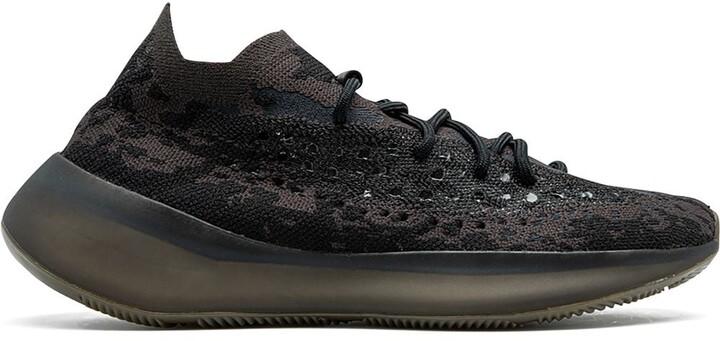 Yeezy Boost 380 Reflective sneakers