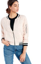 Sole Society Sprout Bomber