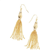 Lilly Pulitzer Bamboom Tassel Earrings