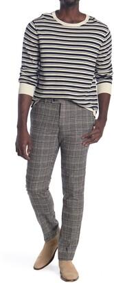 Paisley & Gray Limited Edition Downing Pants