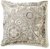 Southern Living Kingsley Square Pillow
