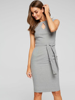 Portmans Grace City Suit Dress