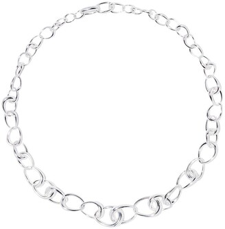 Georg Jensen Offspring necklace