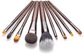 Laura Mercier Signature Brush Collection