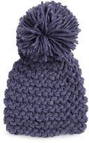 BCBGeneration Knit Beanie