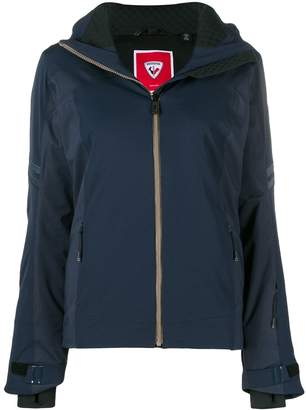 Rossignol W Aile jacket