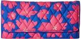 Vera Bradley Trifold Wallet Wallet Handbags