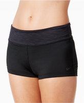 Nike Iconic Active Swim Shorts Women's Swimsuit