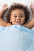 Little Giraffe Quilt Blanket