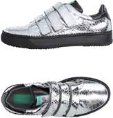 Cesare Paciotti Low-tops & sneakers - Item 11224765