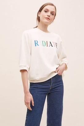 5Preview Radiate Sweatshirt