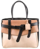 Reed Krakoff Large Boxer Tote