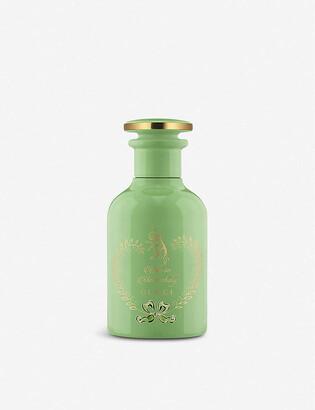 Gucci The Alchemist's Garden Ode on Melancholy perfumed oil 20ml