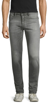 Diesel Sleenker L.32 Slim Skinny Jeans