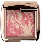 Hourglass Ambient Lighting Blush DIFFUSED HEAT by
