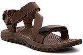 Columbia Men's Big WaterTM Sandals