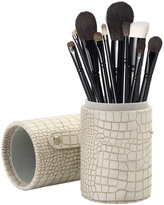 12 Piece Brush Collection