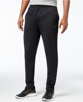 Champion Men's Fleece Jogger Pants