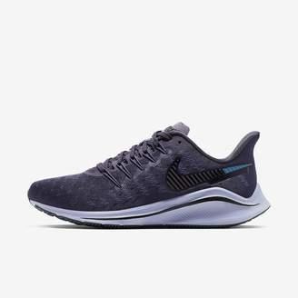 Nike Women's Running Shoe Vomero 14