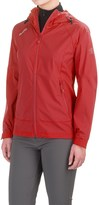 Bergans of Norway Microlight Jacket (For Women)