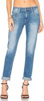 Paige x Rosie HW Astrid Skinny