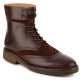 J Artola Nashville Wingtip Boot