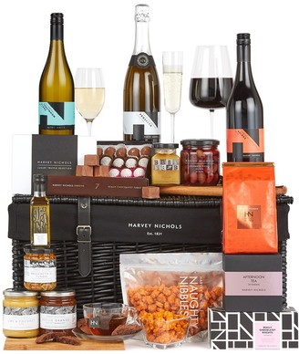 Harvey Nichols Ultimate Foodmarket Collection Hamper