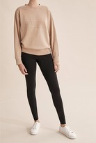 Country Road Full Length Legging