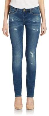 Blank NYC Classique Skinny Jeans
