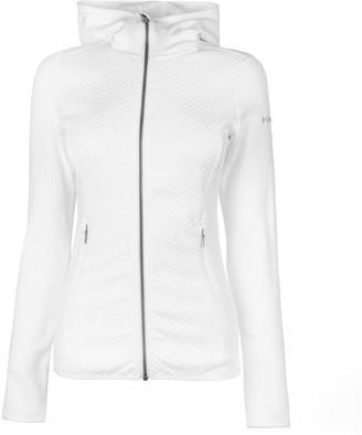 Columbia Ridge Fleece Jacket Ladies