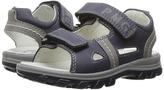 Primigi PRA 7645 Boy's Shoes