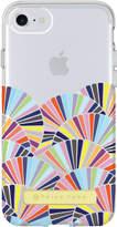 Trina Turk iPhone 7 & 6/6s - Coppelia