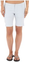 Columbia Ultimate CatchTM II Shorts